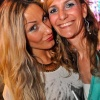 Dolce_Party_12_07_2013
